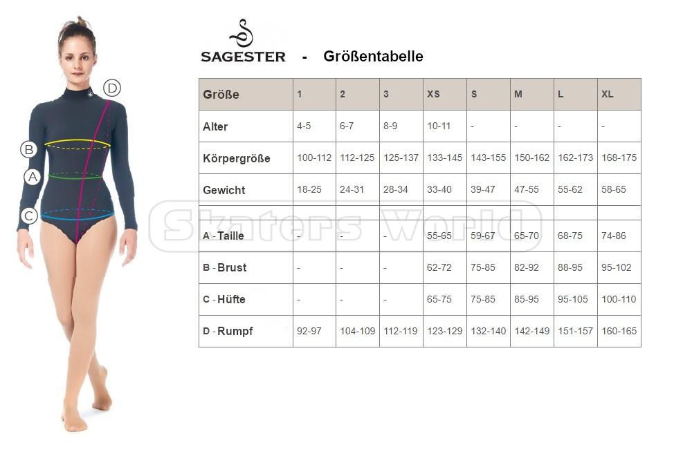 Sagester_Groessentabelle_1257