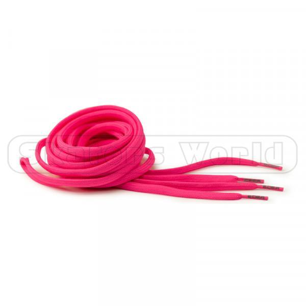 Senkel_pink_800x800_1689