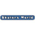 Skaters World