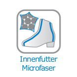 14-Microfiber-Lining_ok-156x156