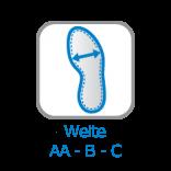 36-Comfort_AA-B-C-width_ok-156x156