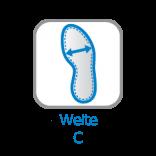36-Comfort_C-width_ok-156x156