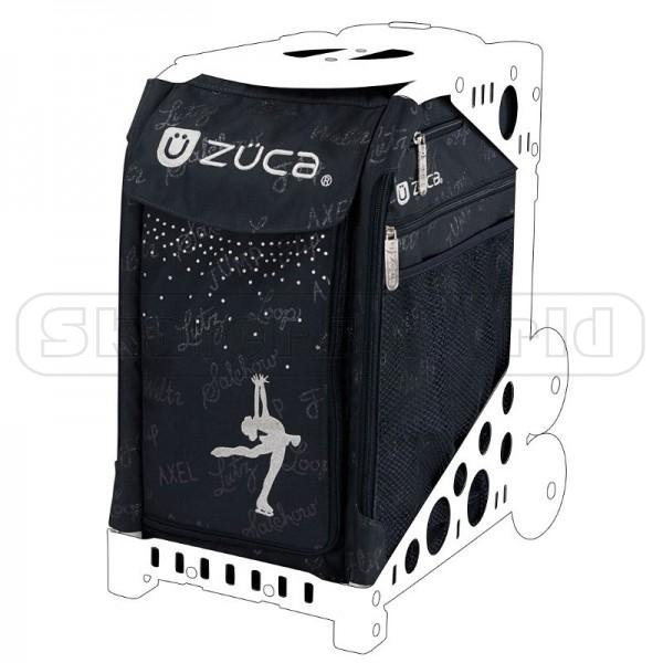 Z_-TASCHE-ICE-QUEEN