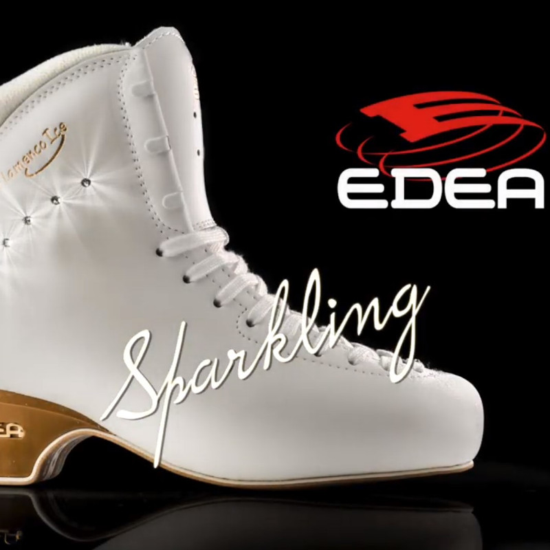 ED-FLA-ICE-L