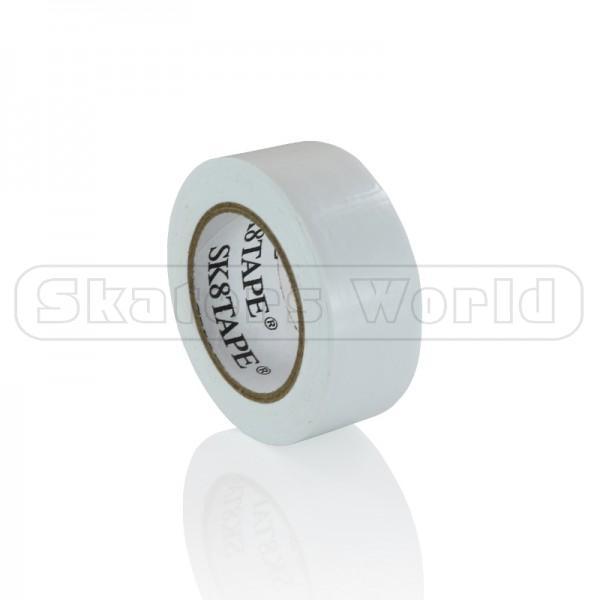 Tape - weiß schmal 800x800_987