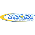 Roll*Line