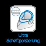22-Ultra-Padded_ok-156x156