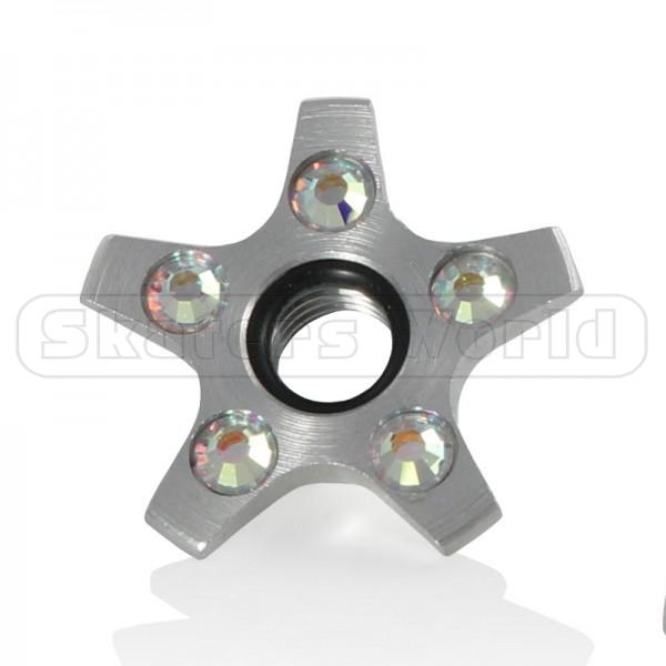 ZU-SHINY-01-STAR-SILBER