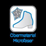 11-Microfiber_ok-156x156