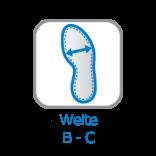 36-Comfort_B-C-width_ok-156x156