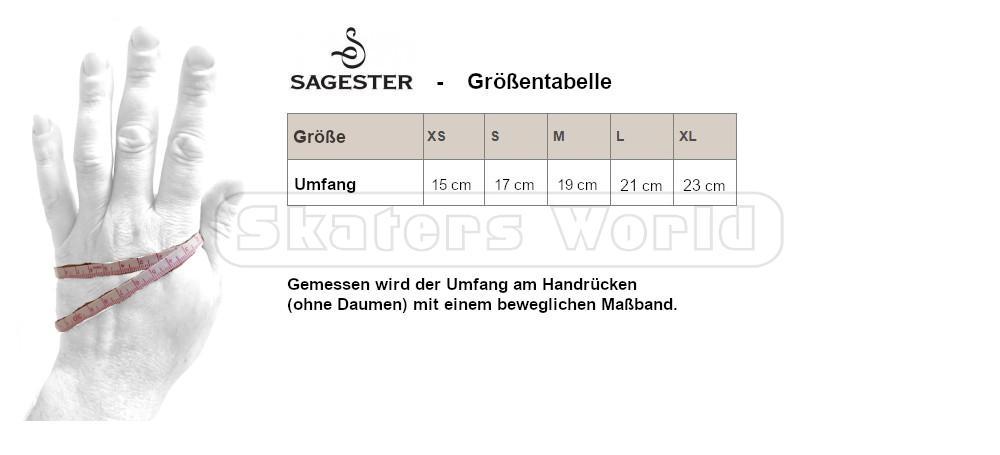 Sagester_Groessentabelle_Handschuhe_1258
