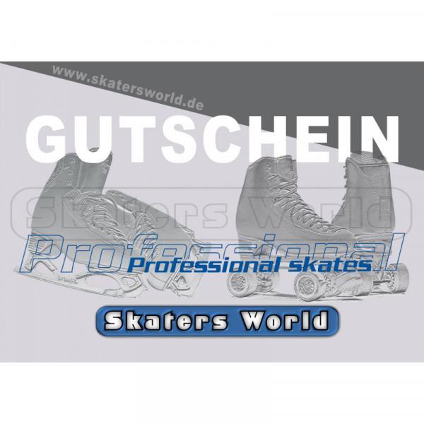 GUTSCHEIN_10