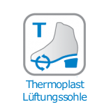 21-Thermoplastic-w-air_ok-156x156