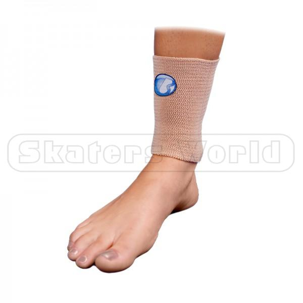 BU-ANKLE-SLEEVE