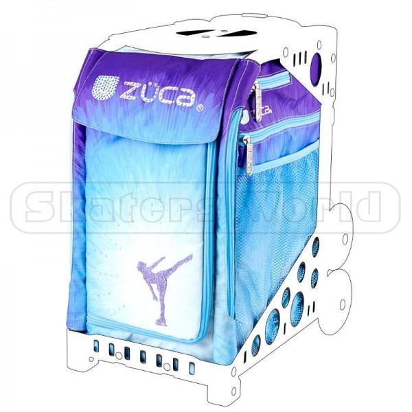 Z_-TASCHE-ICE-DREAMZ
