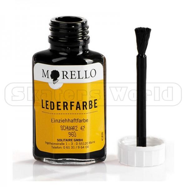 Morello Lederfarbe schwarz 800x800_539