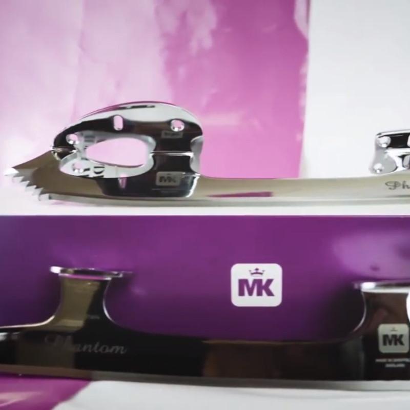 MK-PHA