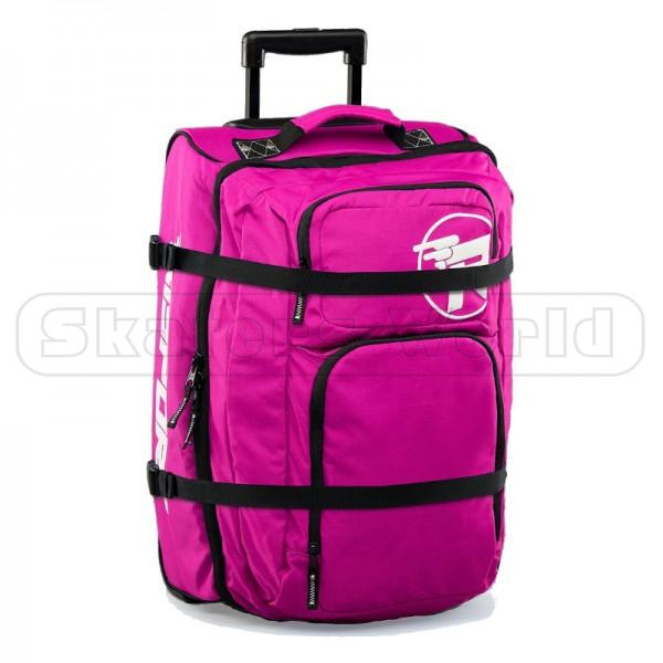 RS-TROLLY-PINK